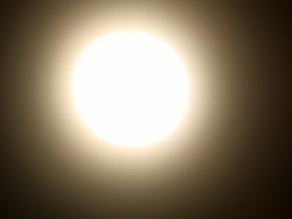 moon_20150105_003.JPG