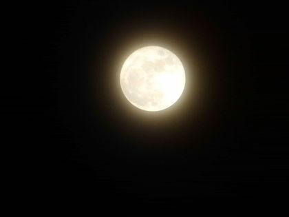 moon_20150105_004.JPG