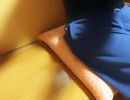 nishikawa_za_20201121_003.jpg