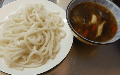 shimadaya_udon_40off_20150921_002.jpg