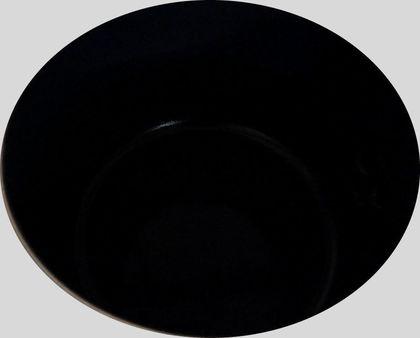 yakan_black_001.jpg